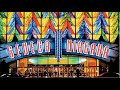 Seneca Niagara Resort & Casino Hotel Entrance - YouTube