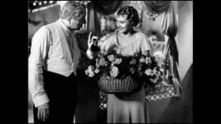 """巴里祭 """"A Paris Dans Chaque Faubourg"""" from the film """" Quatorze Juillet """" (1933)"""