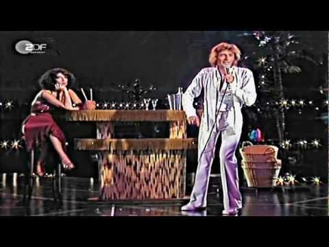Copacabana 1978 Barry Alan Harold Pincus Manilow Night Club Hottest Spot North Havana New York City