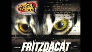 Fritz Da Cat - FritzdaCat - FULL ALBUM