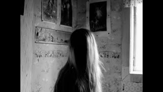 Anna von Hausswolff - Come wander with me / Deliverance
