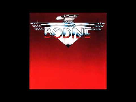 Bodine - Bodine