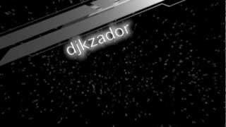 Tucanazos Cumbia Remix by dj kzador