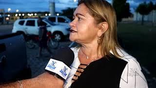 Vereadora Lindalva fala acerca da continuidade de seu trabalho social e do panorama político de Tabu