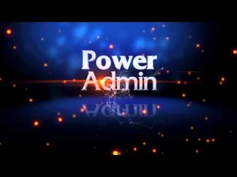 About Power Admin LLC