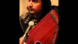 Teri Ik Nazar Ke Hisaar Mein By Ustad Shafqat Ali Khan