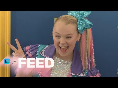 jojo-siwa's-makeup-kit-recalled-after-fda-finds-'dangerous'-asbestos-levels-|-et-style-feed