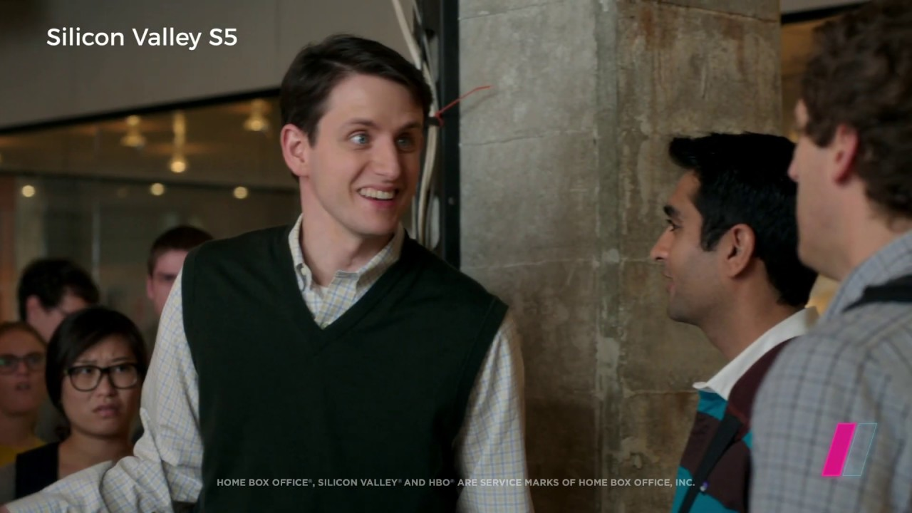 silicon valley s01e01 watch online