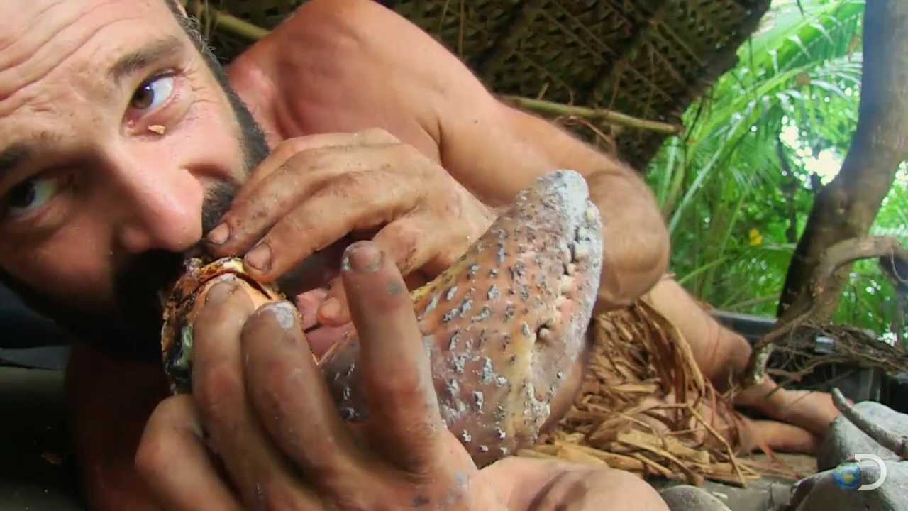 Sarah silverman sexy hot nude
