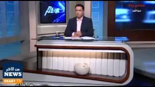 فيديو.. خبير عسكري: الإخوان باعت سيناء لحماس