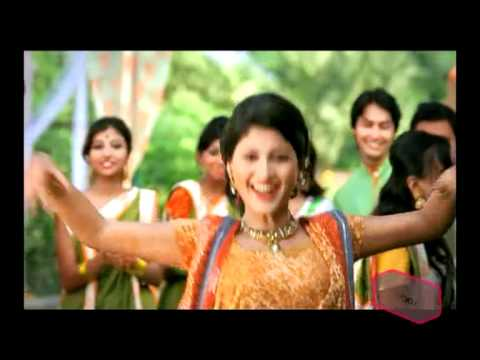 Banglalink Desh TV Commercial Ad (Desh 5 - Wedding Theme - E