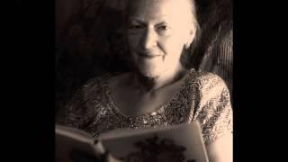 """С.Есенин """"Бабушкины сказки"""" читает Блинова Анна."""
