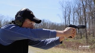 Baby Desert Eagle III's come to life in 2016