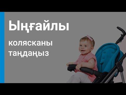 Куап .ру - База данных по российским банкам, банковская
