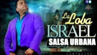 Israel  La loba (Video Official)