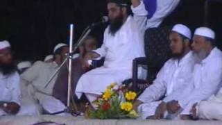 Qari Ahmed Ali  Falahi 1