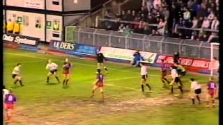 1990-02-13 Crystal Palace vs Swindon Town [full match]