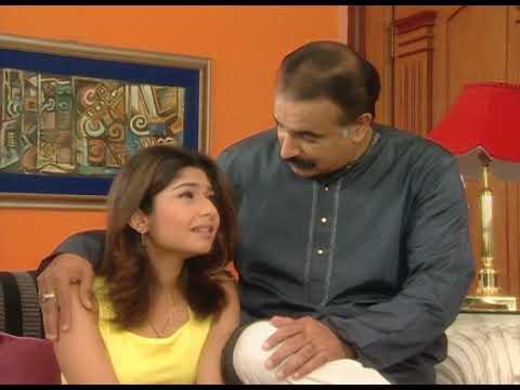 Kittie Party Web Series   Best Scene   Episode 25   Classic Hindi TV Serial   Zee TV