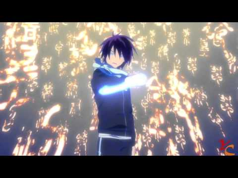 Noragami 「AMV」HD  • Last To Know ♫♪