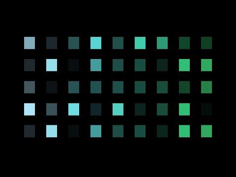 Reactor Room | Dub Techno Mix