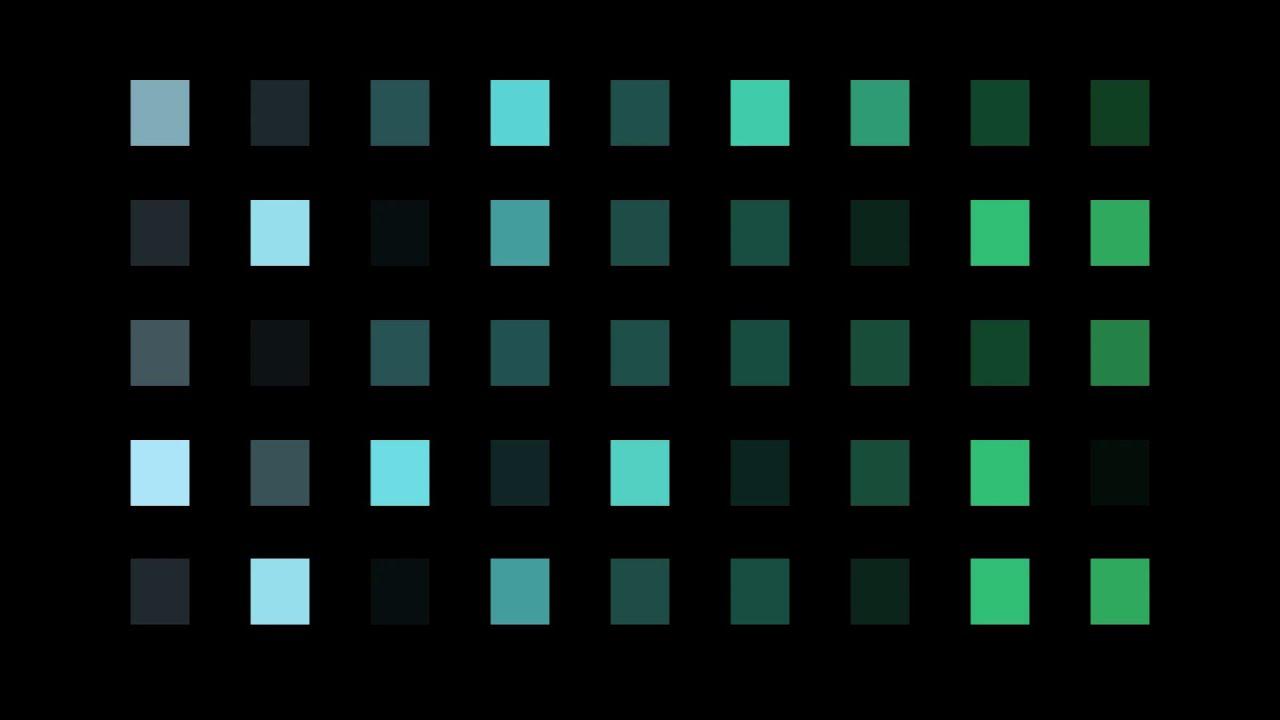 Reactor Room   Dub Techno Mix - YouTube