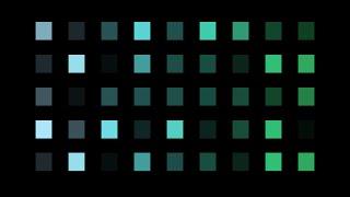 Reactor Room   Dub Techno Mix