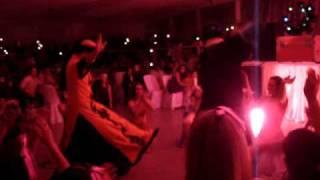 Video Festa Árabe 2008 - Cia de Dança Giane Godoi (Zurah) - Téo, Tarik e Alunas download MP3, 3GP, MP4, WEBM, AVI, FLV November 2018
