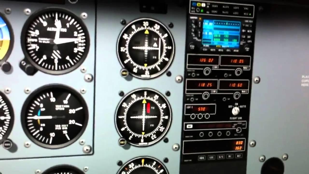 X-Plane Italia • Leggi argomento - interruttori ON-OFF,combinazione