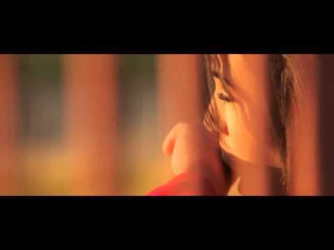 Random Movie Pick - 'THE CHASE' TRAILER 2012 YouTube Trailer