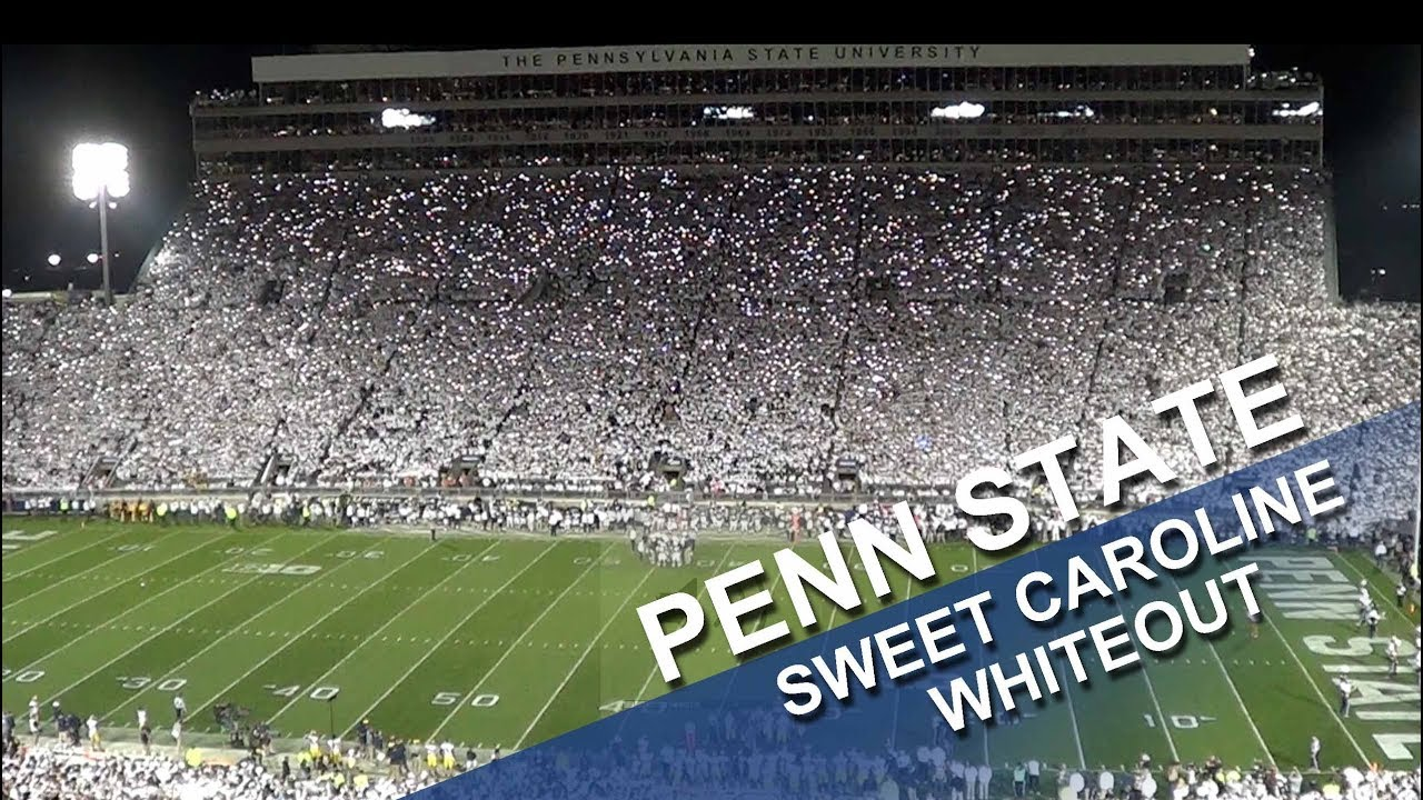 646115792 10 Signs You Went to Penn State - College Magazine