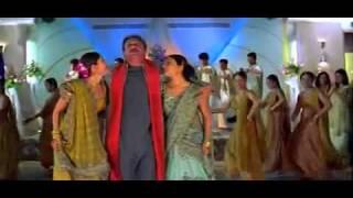 Kuchh Saal Pehle - Yaadein (2001) - Full Song