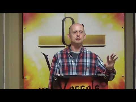 Billy Bishop-Testimony