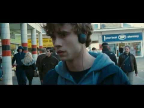 Trailer do filme Uwantme2killhim?