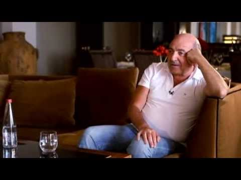 Березовский борис как заработать большие деньги аудиокнига