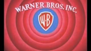 the pink panther & bugs bunny show episode 2