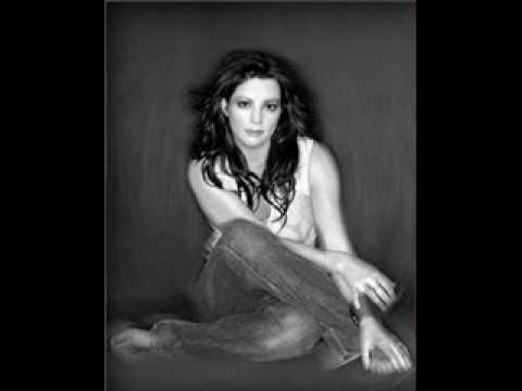 Sarah McLachlan- World on Fire (Marius De Vries Mix)