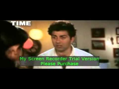 sunny deol dialogues in marwadi