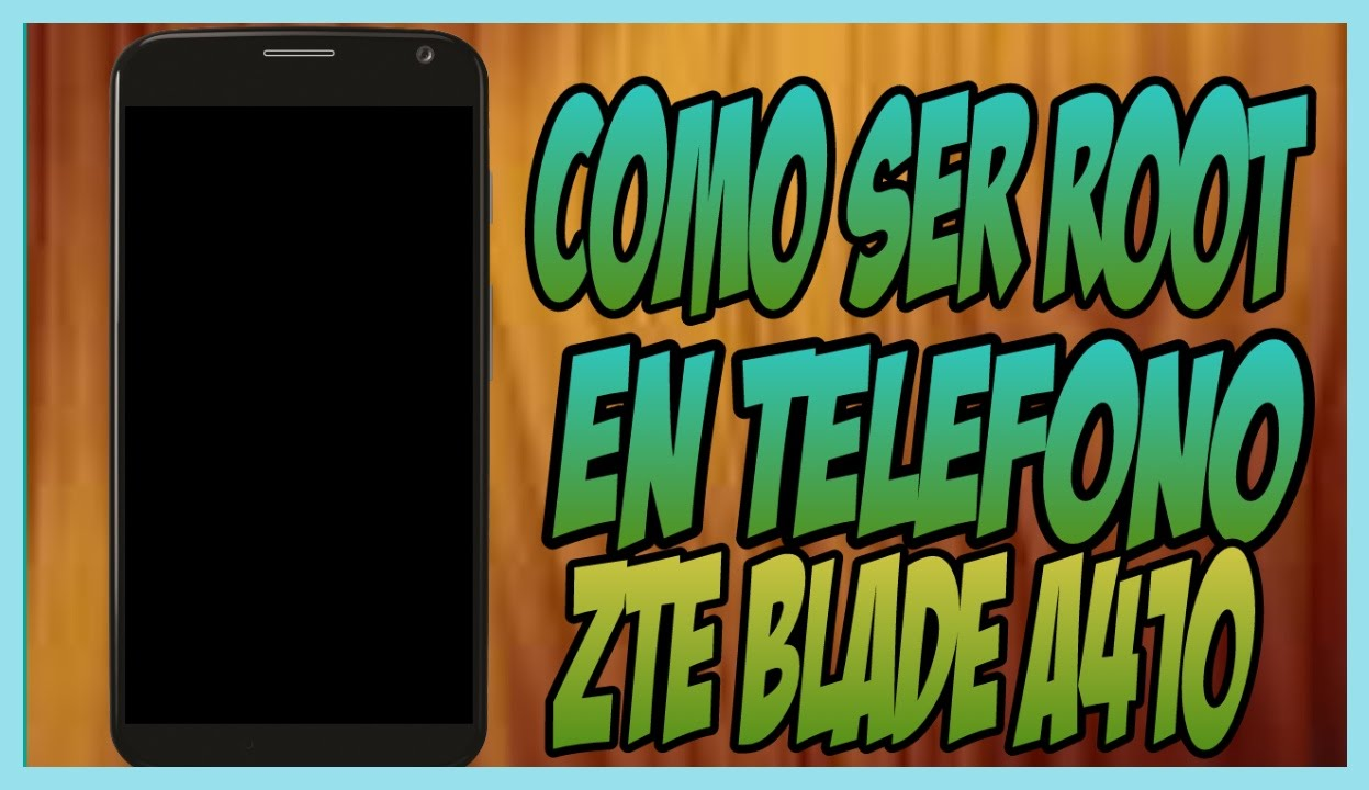 Zte Blade A410 Display Videos - Waoweo