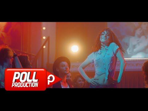 Elif Kaya - Aşklarca - (Official Video)