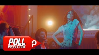 Download Elif Kaya - Aşklarca - (Official Video) Mp3 and Videos