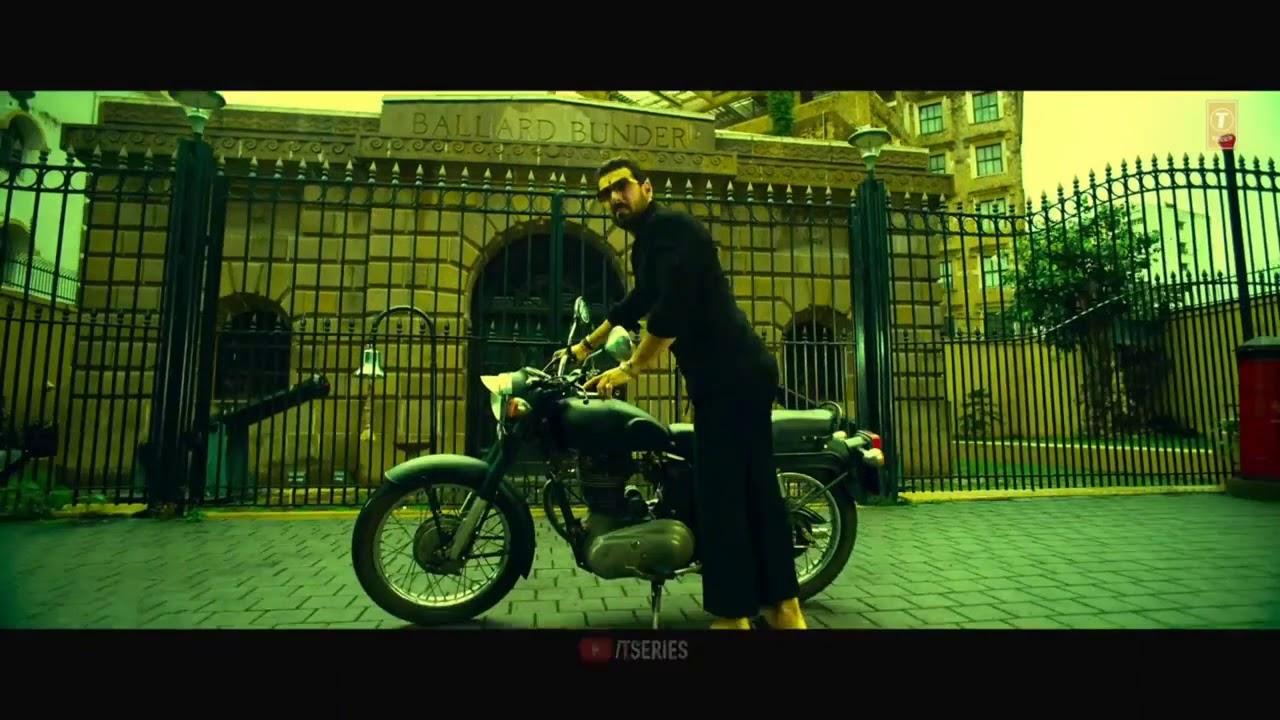Download yo yo Honey Singh shor Mach jayega mar jayega WhatsApp status New Mumbai saga