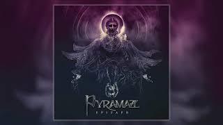 PYRAMAZE - Epitaph 2020 (Full Album) | Power Metal