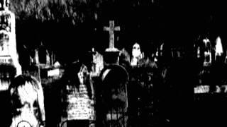 Dark Gothic Electronic Mix November 2012 - Massimo Nero