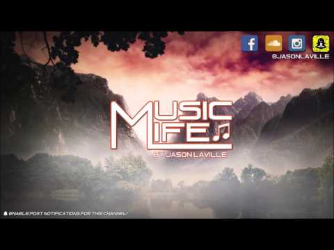 Best Remixes of Popular Songs October 2016 [Club Bounce Music Mix]