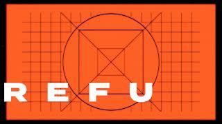 Christian Löffler - Refu (Dominik Eulberg Remix)