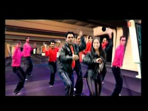 Botal Wargi [Full Song] Amar Arshi   Narinder Jot   Naa Chalda