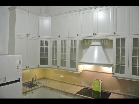 Кухонный уголок 70 фото уголков для кухонь разных размеров