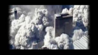 Building 7 - Gone in 7 - WHAT YOU ARE NOT SUPPOSED TO KNOW ABOUT 9/11 !!