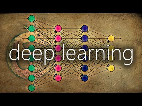 Bias in an Artificial Neural Network explained | How bias impacts training