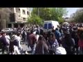 23.04.Live.Բողոքի ակցիաներ Երևանում | Акции протеста в Ереване | Protests in Yerevan